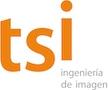 TSI Grupo